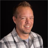 Jeremy Jarrell's profile image